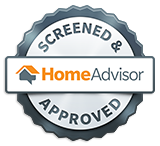 home adviser logo